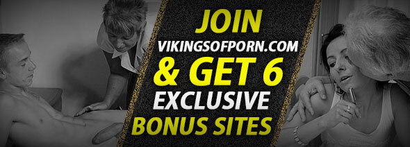header banner - Vikings Of Porn