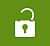 lock icon logo - Vikings Of Porn